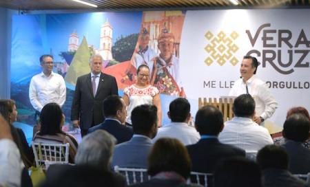 EXPO PUNTO MÉXICO (4)