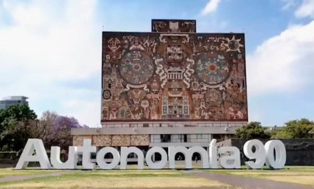 UNAM-90-años-de-autonomía