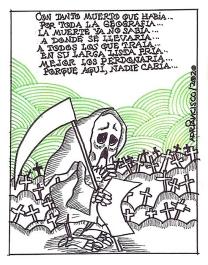 Adrián calavera 1